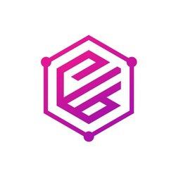 eub-chain