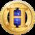mhealthcoin ICO logo (small)