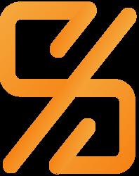 USDX - chaia
