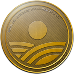 socialpolis logo (small)