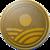 socialpolis ICO logo (small)