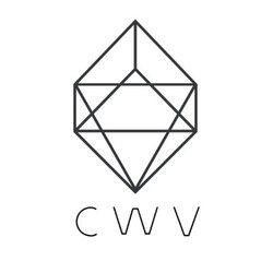 cryptoworld.vip logo