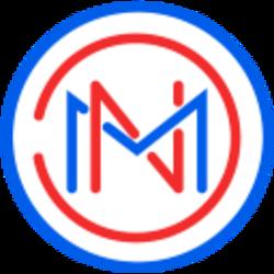 mymn  (MYMN)