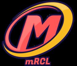 miracle token  (MRCL)