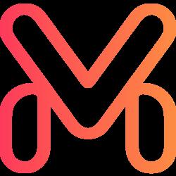 mndx  (MNDX)