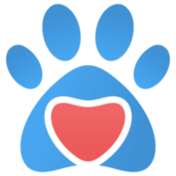 paws funds  (PAWS)