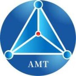 AMeiToken
