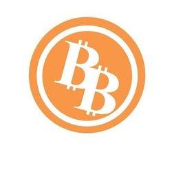 BitcoinBrand