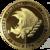 goldfund-ico