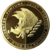 goldfund ICO logo (small)