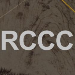 rccc  (RCCC)