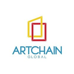 Art Chain Global
