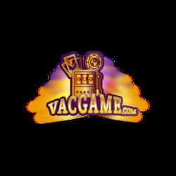 vac game  (VAC)