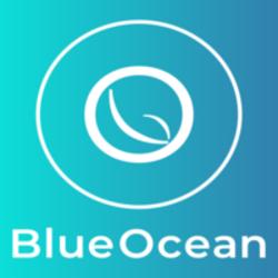 blue ocean swiss