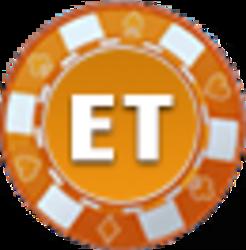 endless game token  (ET)