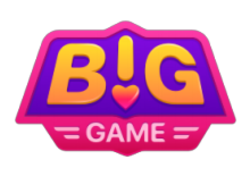 BigGame