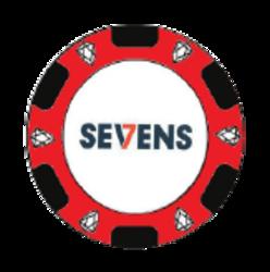 se7en  (SEVEN)