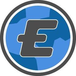 elementium token  (ELET)