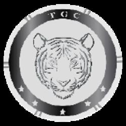 eostiger  (TGC)