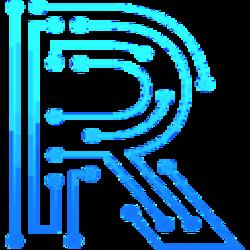 renos  (RNS)
