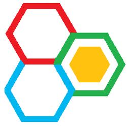 towerbee logo