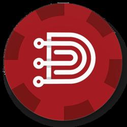 cryptodezirecash  (CDZC)