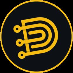 CryptoDezireCash, Currencies, BlockCard, Ternio BlockCard, BlockCard crypto fintech platform, crypto debit card, crypto card, cryptocurrency card, cryptocurrency debit card, virtual debit card, bitcoin card, ethereum card, litecoin card, bitcoin debit card, ethereum debit card, litecoin debit card, Ternio, TERN, BlockCard