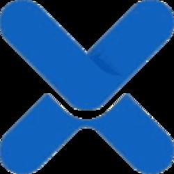 visionx  (VNX)
