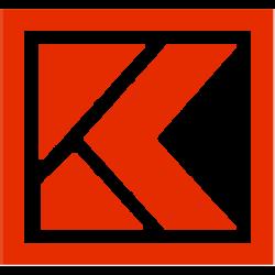 korecoin  (KORE)