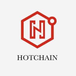 hotchain  (HOTC)
