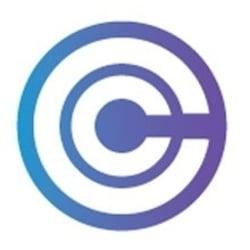 coinclaim  (CLM)