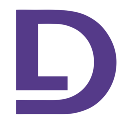 dalichain  (DALI)
