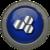 dotcoin logo (small)