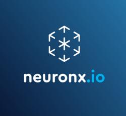 neuronx