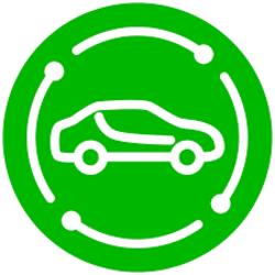 Car Sharing Cars Price Marketcap Chart And Fundamentals Info Coingecko
