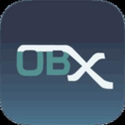 OBXcoin: $ 0 000079 - Coinpress