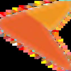 EZOOW logo