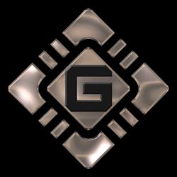 galilel logo