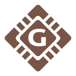 Galilel