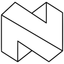 neoworld cash  (NASH)