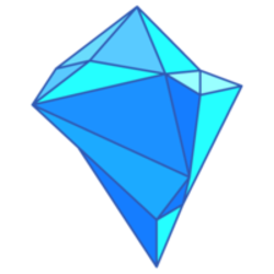 icechain ICO logo (small)