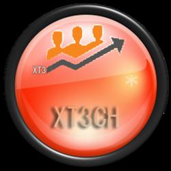 Xt3ch