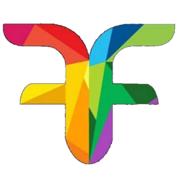 foundgame  (FGC)