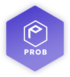 probit exchange logo (small)
