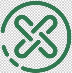 autoxchange logo (small)