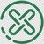 autoxchange ICO logo (small)
