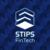 stips ICO logo (small)