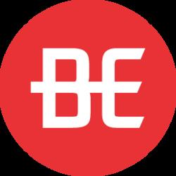 berith token  (BRT)