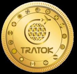 Tratok (TRAT)