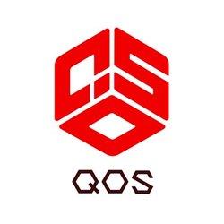 qos chain  (QOS)